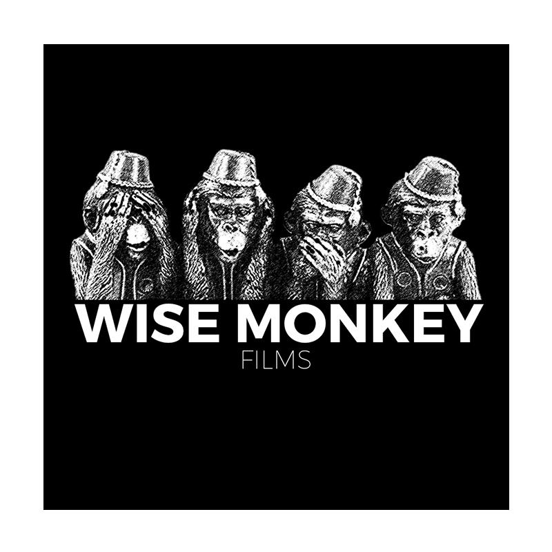 Wise Monkey Films